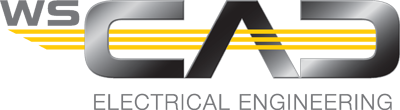 wscad logo PL